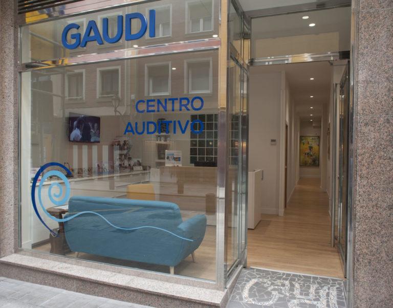 entrada_gaudi