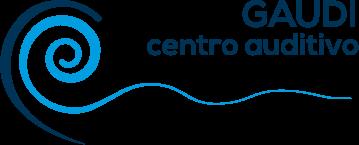 Centro Auditivo Gaudí